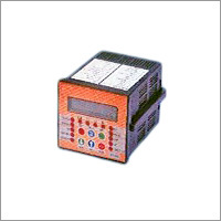 Safety Controller (PLC Based)