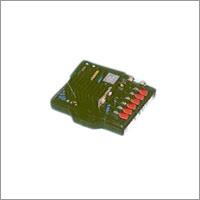 AVR DG Sets Voltage Regulator