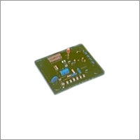 Automatic Voltage Regulator Brushless Alternator