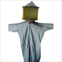 Bee Protection Suit