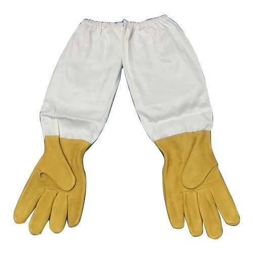 Bee Protection Gloves