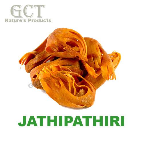 Jathipathri Powder