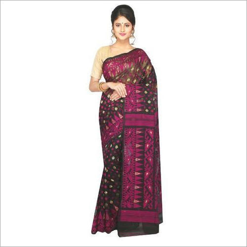 Ladies Trendy Saree