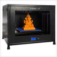 3.0 3d Printer