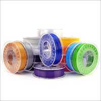 Special Filaments