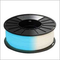 Glow In Dark Filament
