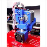 3d Printer Extruder