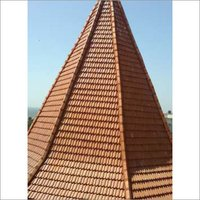 Tiles Roof Waterproofing Services