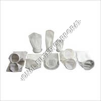 Filter bags for Liquid and Air