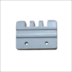3 Runs Finger Type Busbar Supports