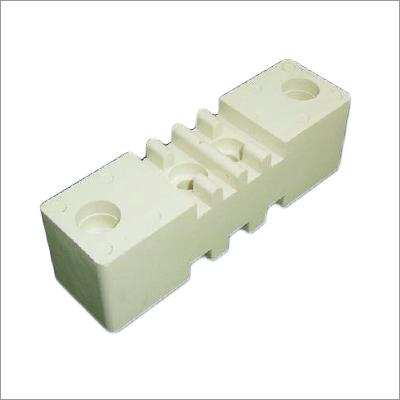 Single Pole Busbar Supports