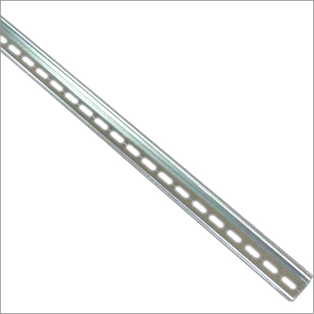 DRT-3515-1.5-SL Din Rails