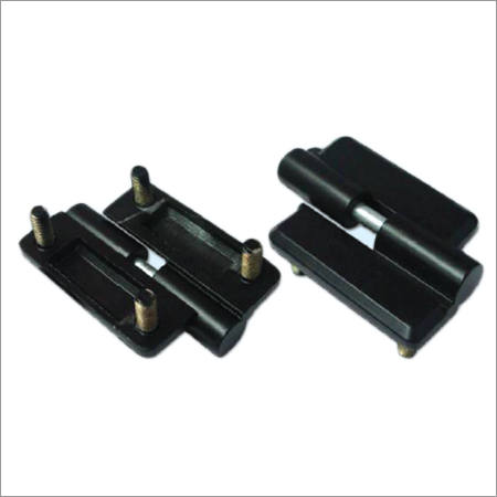 Lift Off Hinge With Stud (LH - RH) 180