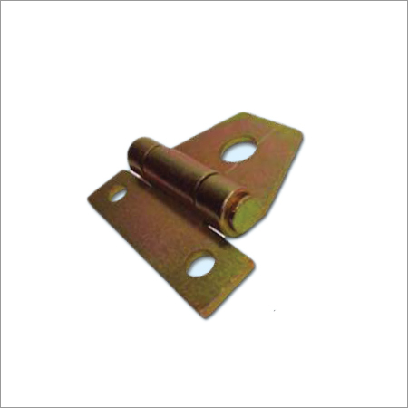 Concealed Hinge 120 Degree