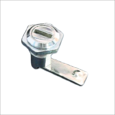 Square Drive Quarter Turn Cam Lock