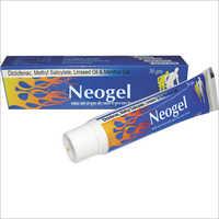 Neogel