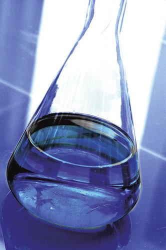 1-Hydroxybenzotriazole Monohydrate