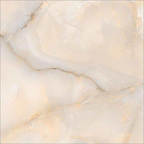 120x120 Cm Porcelain Tiles