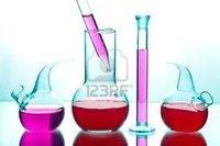 2-Iodobenzoic acid > 98%