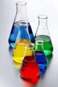Isopropylmagnesium chloride 2M solution in Tetrahydrofuran