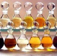 Isopropenylmagnesium bromide 0.5M Tetrahydrofuran