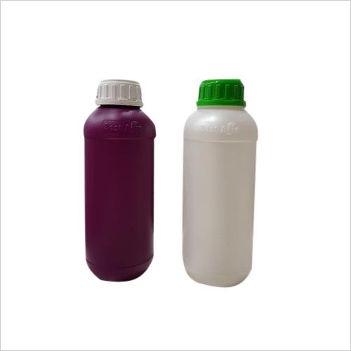 Imazathypyr Bottles