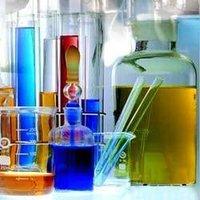 L-Phenylalanine Methylester HCl