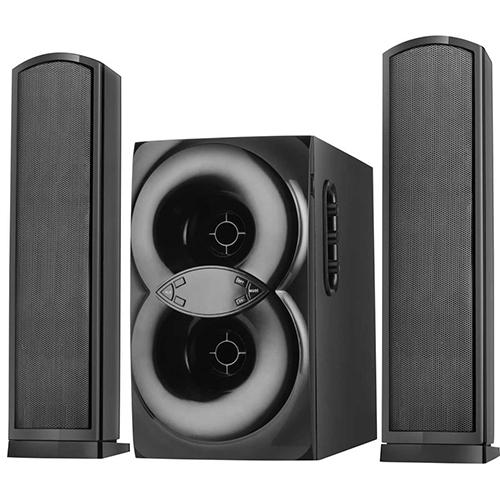 Sound Bar Speakers