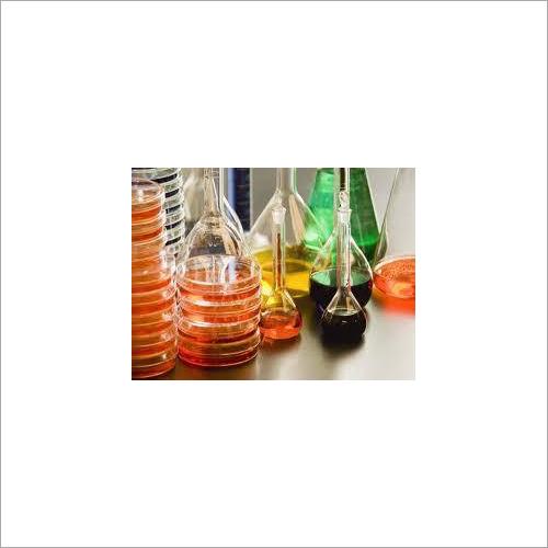Iodomethane 2.0M in tert-butylmethyl ether