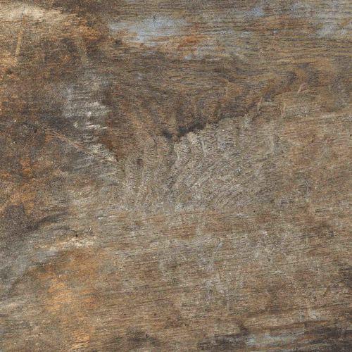 Matt Vitrified Floor Tiles