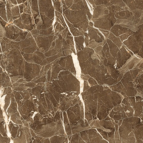 Mirror Polished Porcelain Tiles