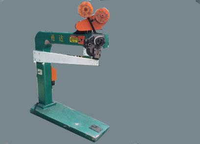 Single Jointed Stitching Machine