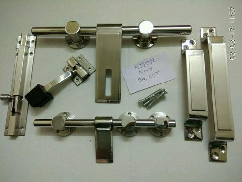5mm Door Kit
