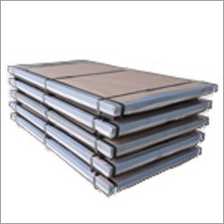 Steel Plate Packing (Large Size)