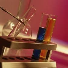 3-Methylphenylboronic acid > 97%