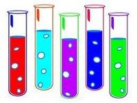 4-( N , N -Dimethyl)aniline magnesium bromide solution