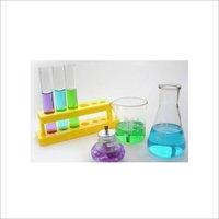 n-Propylmagnesium bromide 1.0M solution in Tetrahydrofuran