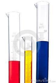 Phenylmagnesium chloride 1M solution in Tetrahydrofuran