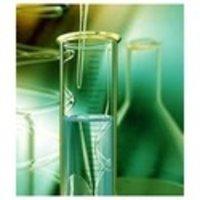 Pyridine-3-boronic acid > 97%