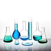 Semicarbazide Hydrochloride
