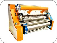 Corrugation Box Making Machinery