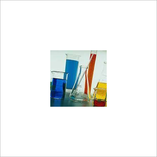 VinylMagnesium Bromide Solution 1.0M in Tetrahydrofuran