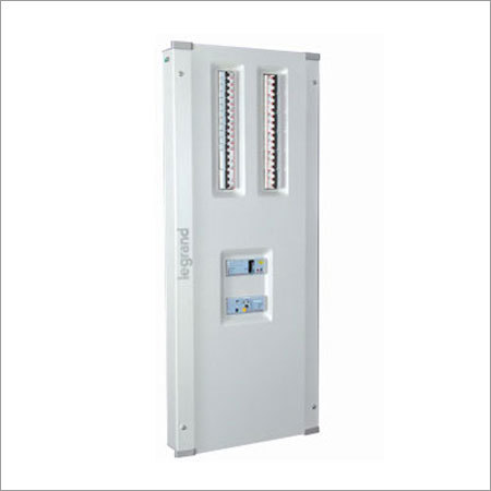Legrand Power Distribution Boards