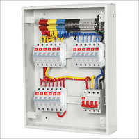 Havells Special Application TP Distribution Boards