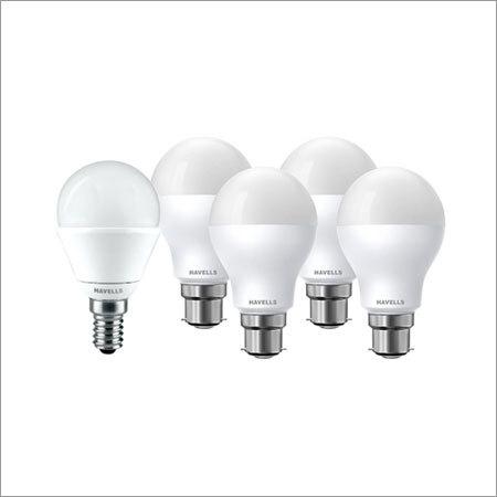 Havells Ball Lamp