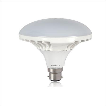 30W Havells Florid Lamp