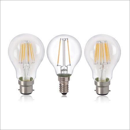 Havells Filament Lamp