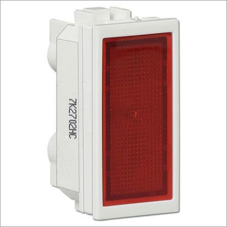 Havells Light Indicator