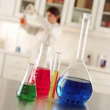 Triethylphosphonoacetate LR