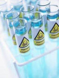 Vinyl bromide 1M in Tetrahydrofuran